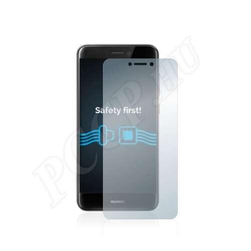 Huawei Nova Lite kijelzővédő fólia