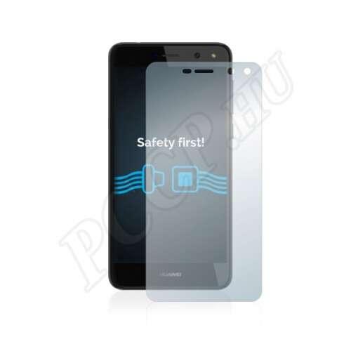 Huawei Nova Young 5.0 kijelzővédő fólia