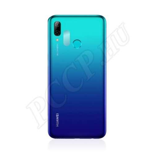 Huawei P smart 2019 (hátsó kamera) kijelzővédő fólia