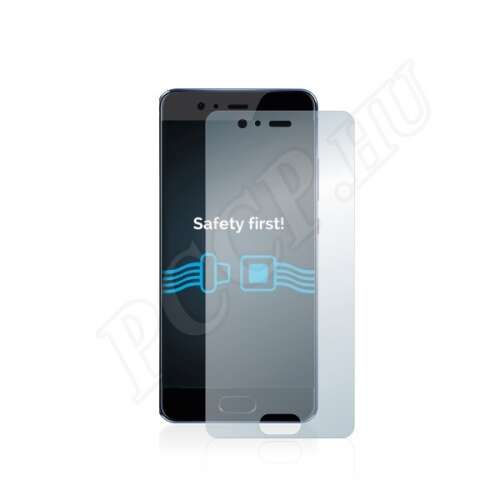 Huawei P10 kijelzővédő fólia