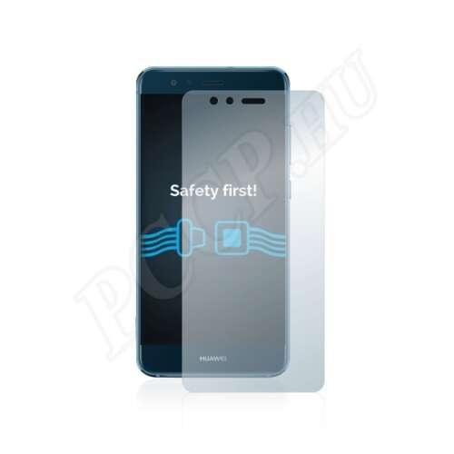 Huawei P10 Lite kijelzővédő fólia