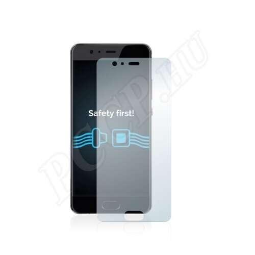Huawei P10 Plus kijelzővédő fólia