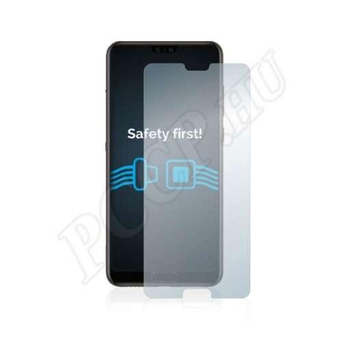 Huawei P20 kijelzővédő fólia