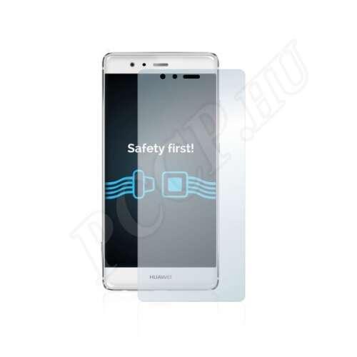 Huawei P9 kijelzővédő fólia