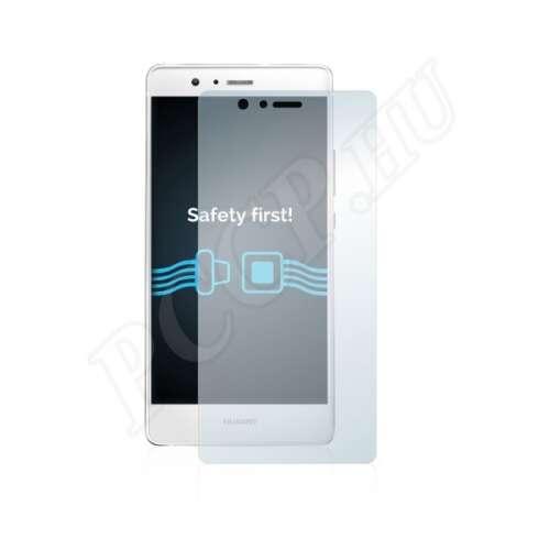 Huawei P9 Lite (2016) kijelzővédő fólia