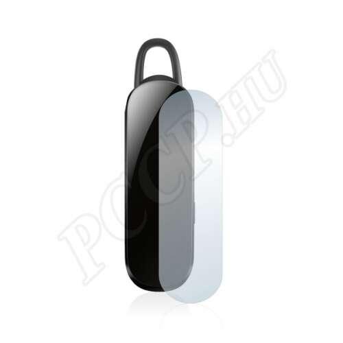 Huawei TalkBand B1 kijelzővédő fólia