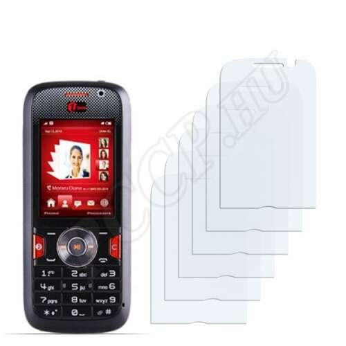 Huawei U1280 kijelzővédő fólia