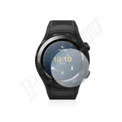 Huawei Watch 2 (2017) kijelzővédő fólia