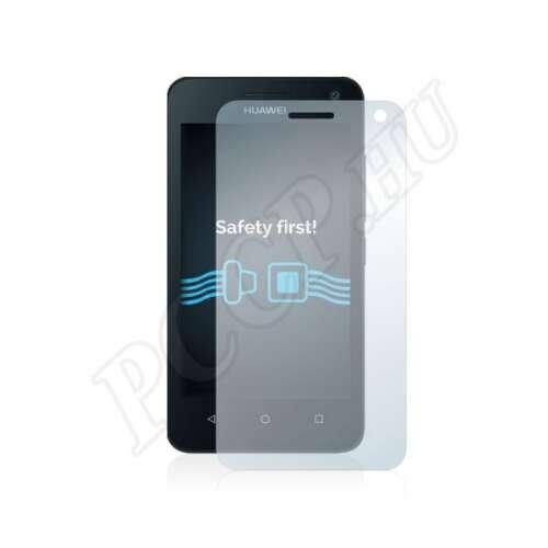 Huawei Y3 kijelzővédő fólia
