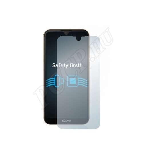 Huawei Y5 (2019) kijelzővédő fólia