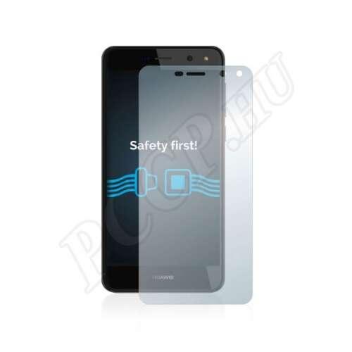 Huawei Y6 (2017) kijelzővédő fólia