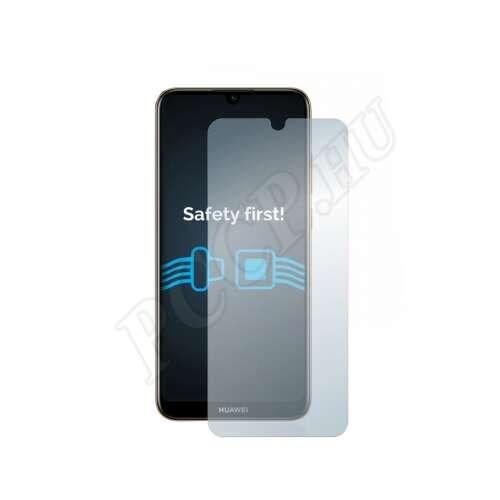 Huawei Y6 (2019) kijelzővédő fólia