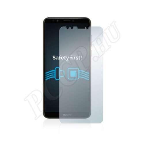 Huawei Y7 Prime (2018) kijelzővédő fólia