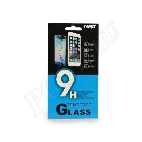 Huawei Y7 Prime (2018) üveg kijelzővédő fólia