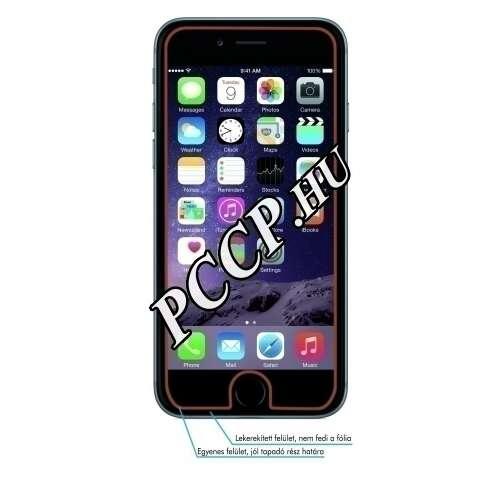 Iphone 6 üvegfólia