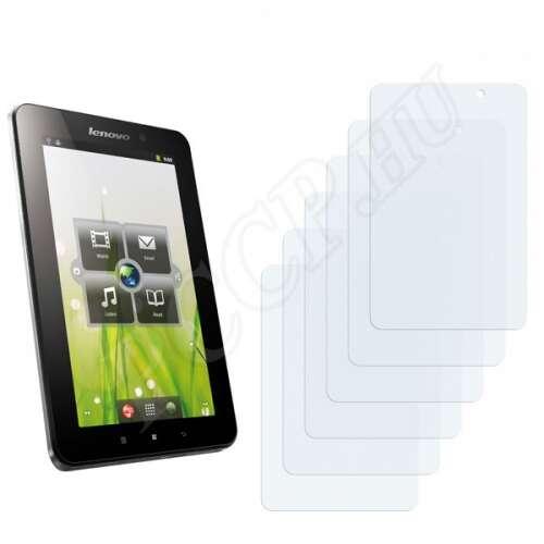 Lenovo IdeaPad A1 kijelzővédő fólia