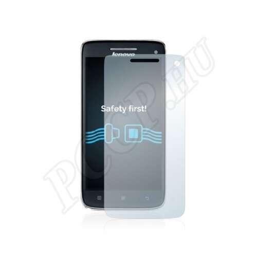 Lenovo IdeaPhone S960 Vibe X kijelzővédő fólia