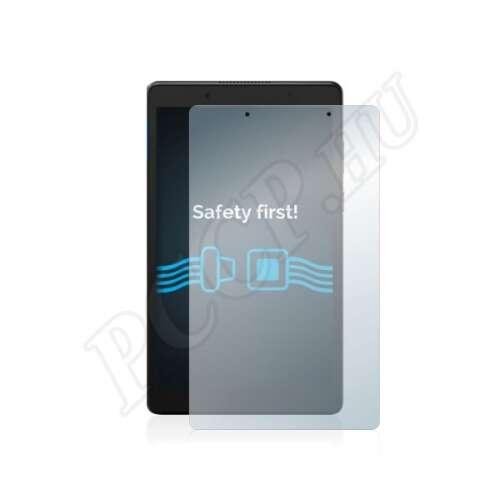 Lenovo Tab E8 kijelzővédő fólia