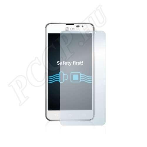 LG P875 Optimus F5 kijelzővédő fólia