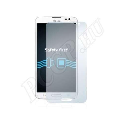LG G Pro Lite D682 kijelzővédő fólia