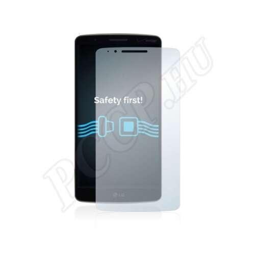 LG G3 VS985 kijelzővédő fólia