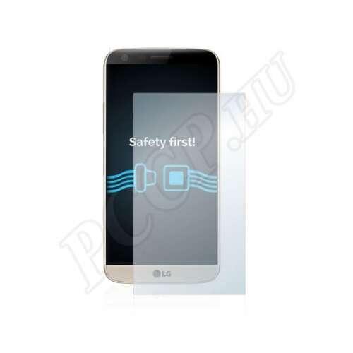 LG G5 SE kijelzővédő fólia