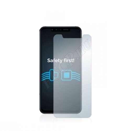 LG G8s ThinQ kijelzővédő fólia