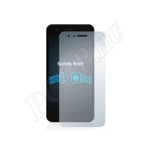 LG Phoenix 4 kijelzővédő fólia