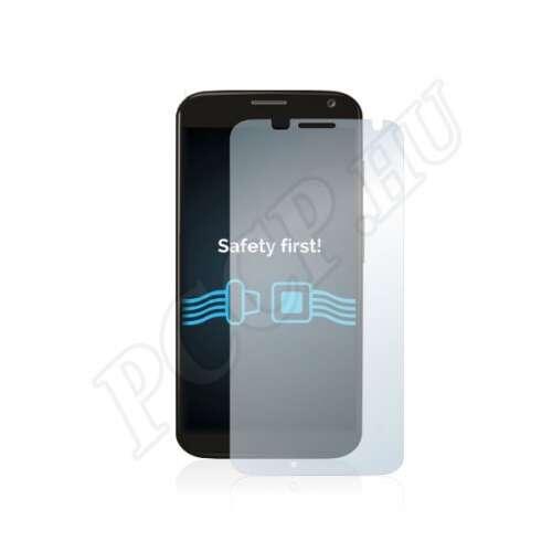 Motorola XT1060 Moto X (2013) kijelzővédő fólia