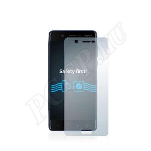 Nokia 5 kijelzővédő fólia