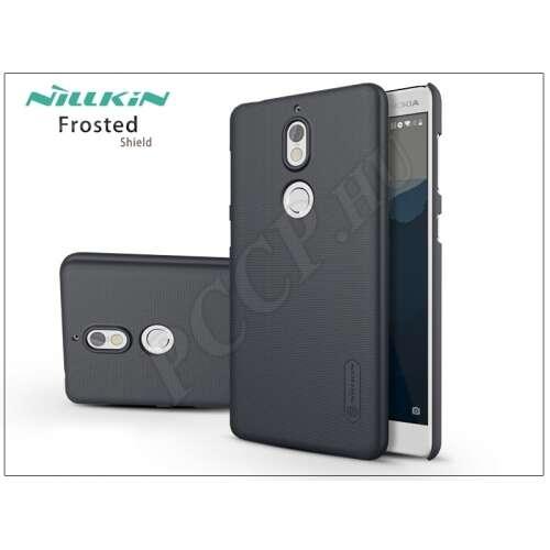 Nokia 7 fekete hátlap