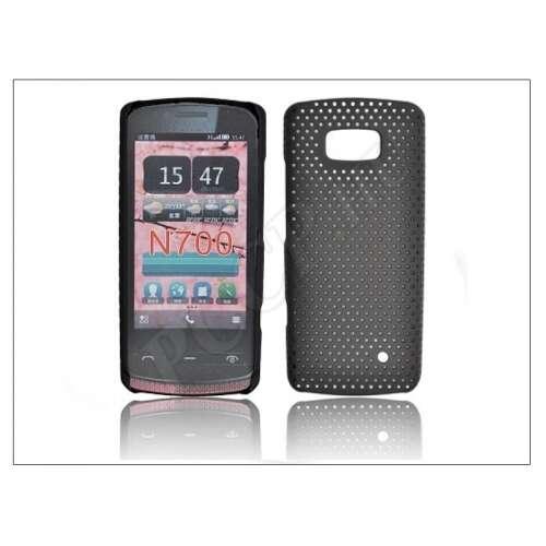 Nokia 700 átlátszó hátlap