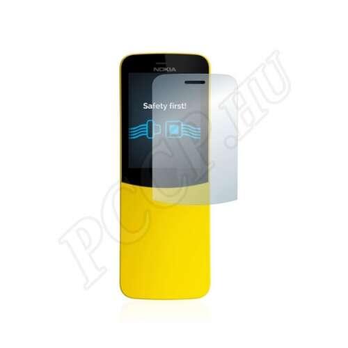 Nokia 8110 kijelzővédő fólia