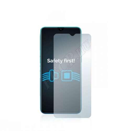 Oppo Realme 5 Pro kijelzővédő fólia