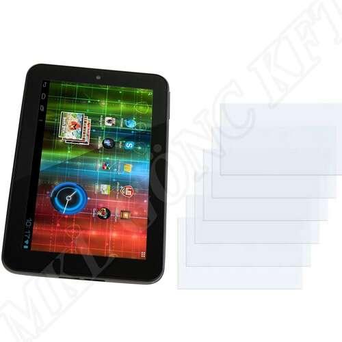 Prestigio MultiPad 7.0 Prime Duo (PMP 5770D) kijelzővédő fólia