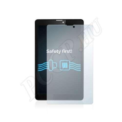 Prestigio MultiPad Wize 3308 3G kijelzővédő fólia