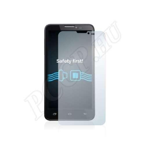 Prestigio MultiPhone 5300 DUO kijelzővédő fólia