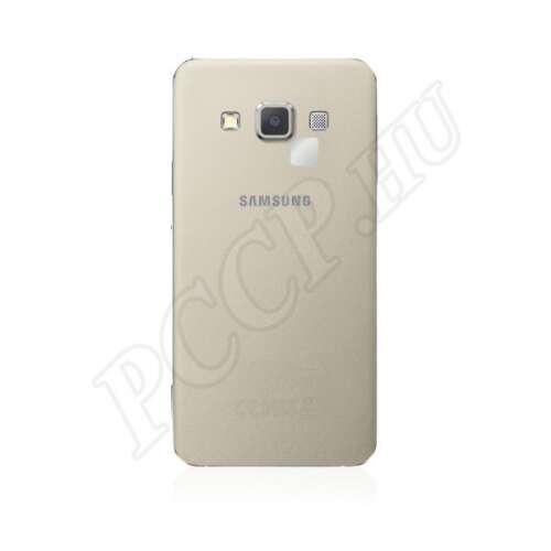 Samsung Galaxy A3 (2015) hátsó kamera kijelzővédő fólia