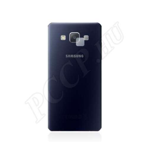 Samsung Galaxy A5 (2015) hátsó kamera kijelzővédő fólia