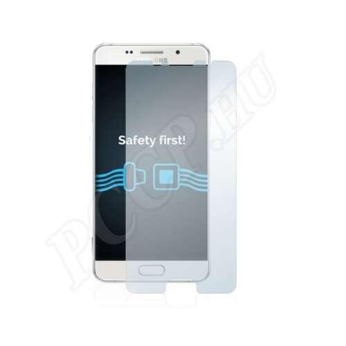Samsung Galaxy A5 (2016) kijelzővédő fólia