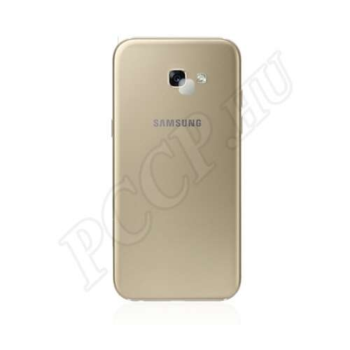 Samsung Galaxy A5 (2017) hátsó kamera kijelzővédő fólia