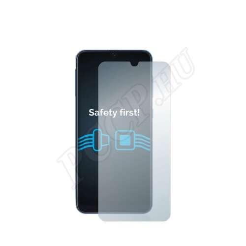Samsung Galaxy A50 kijelzővédő fólia