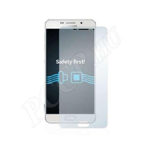 Samsung Galaxy A7 (2016) kijelzővédő fólia