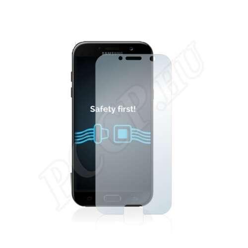 Samsung Galaxy A7 (2017) kijelzővédő fólia