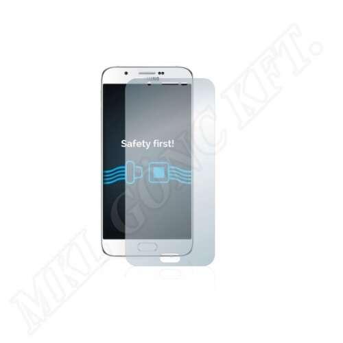 Samsung Galaxy A8 (2015) kijelzővédő fólia