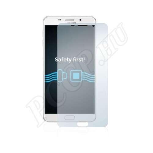 Samsung Galaxy A9 Pro kijelzővédő fólia