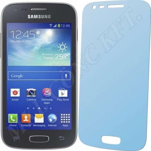 Samsung Galaxy Ace 3 kijelzővédő fólia