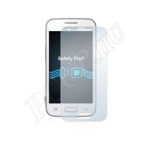 Samsung Galaxy Ace NXT kijelzővédő fólia