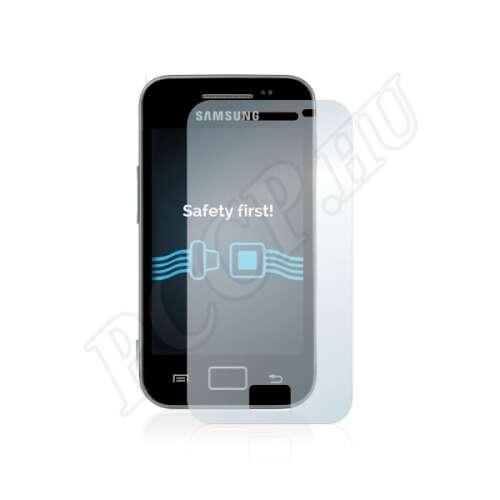 Samsung Galaxy Ace S5839i kijelzővédő fólia