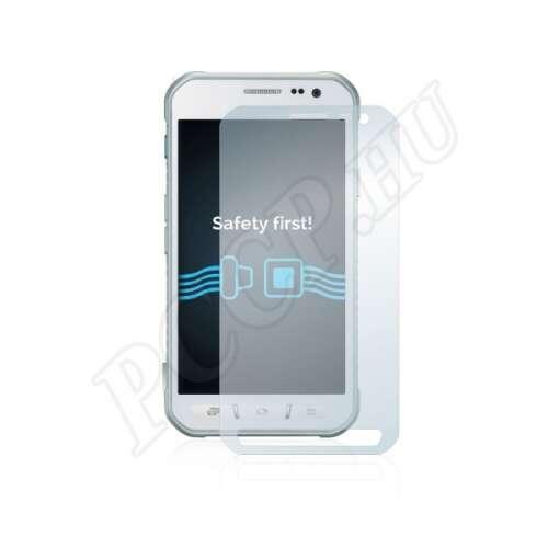 Samsung Galaxy Active Neo kijelzővédő fólia